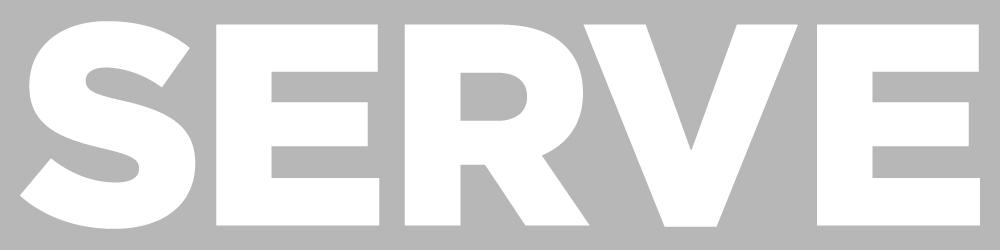 Logo - White (EPS)