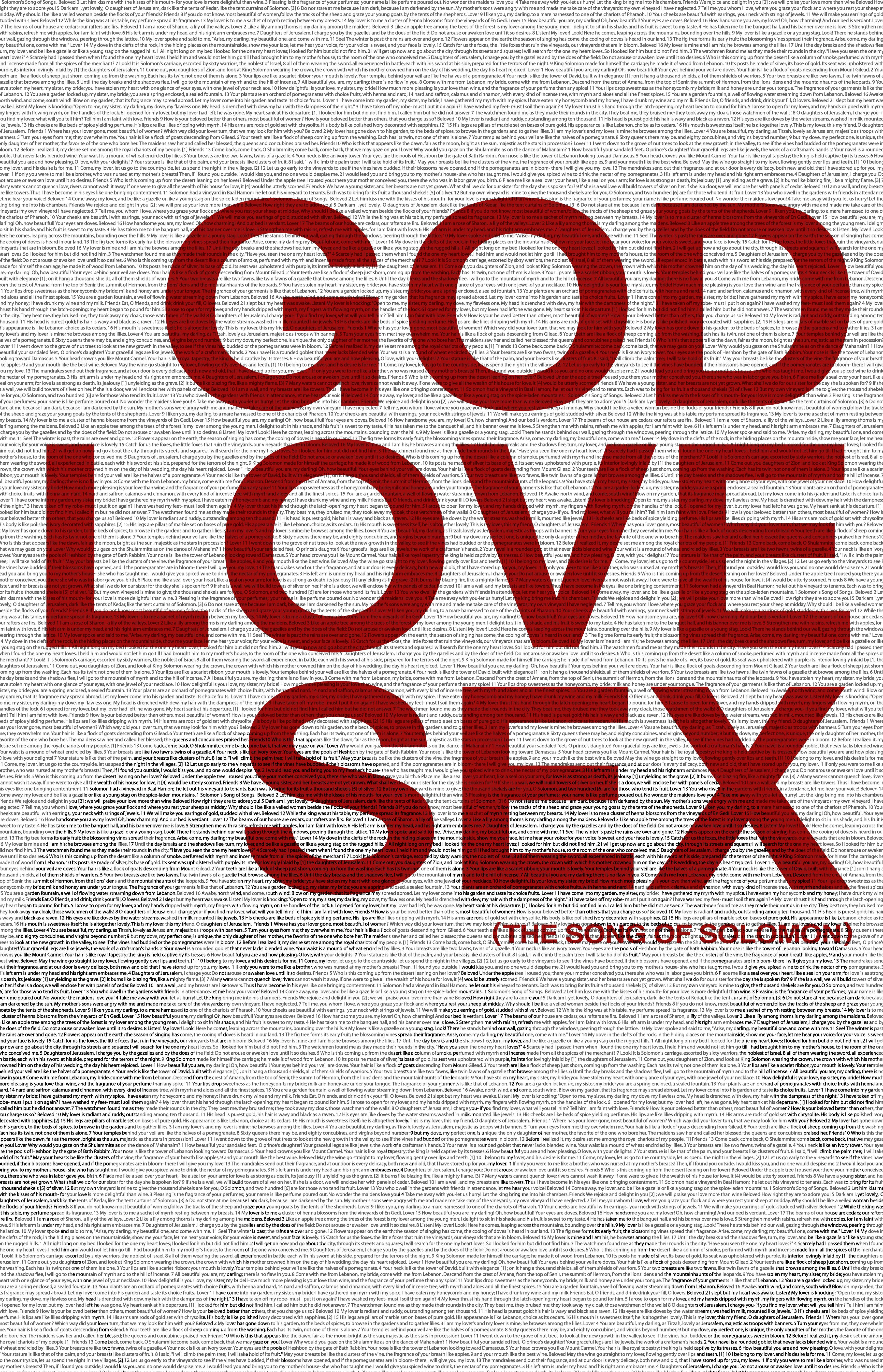 Free church sex
