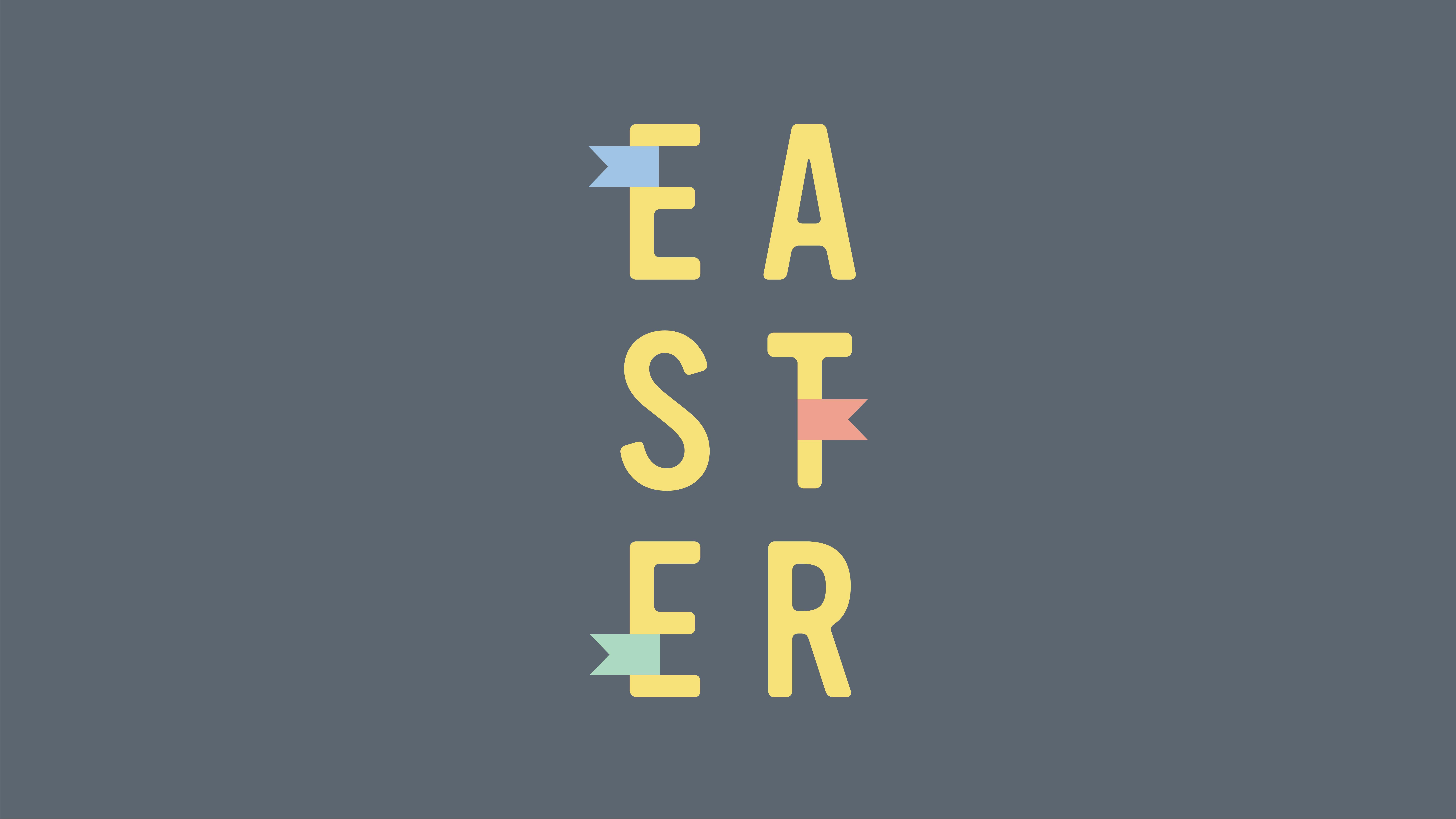Easter (JPG)