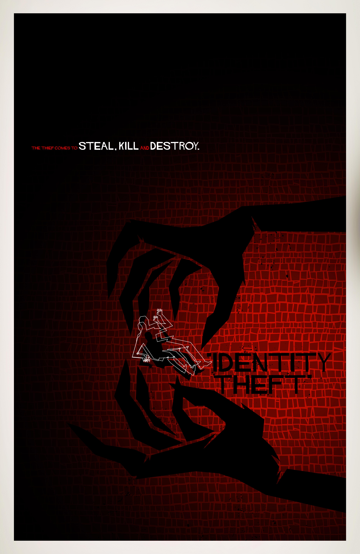 Poster Layered (PSD)