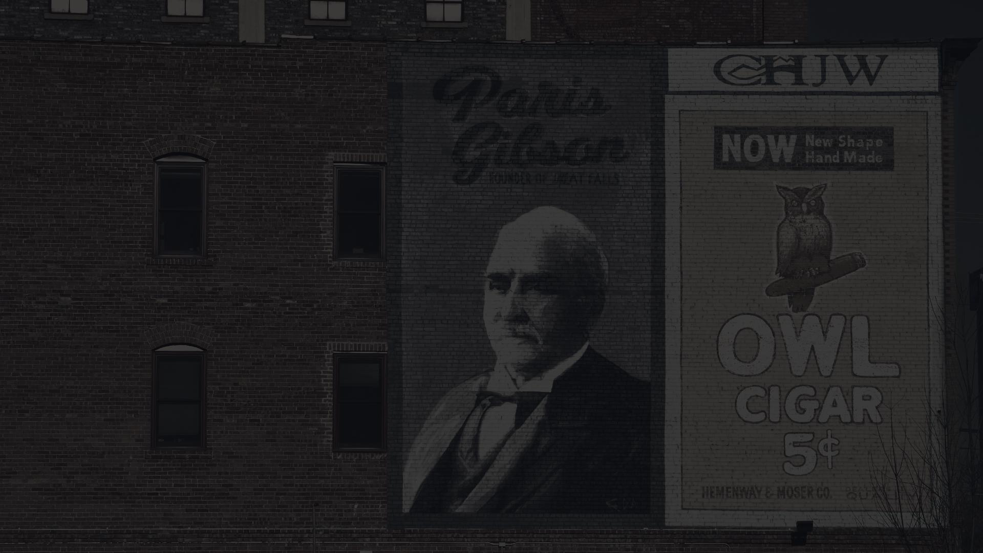 Great Falls 1920x1080 (JPG)
