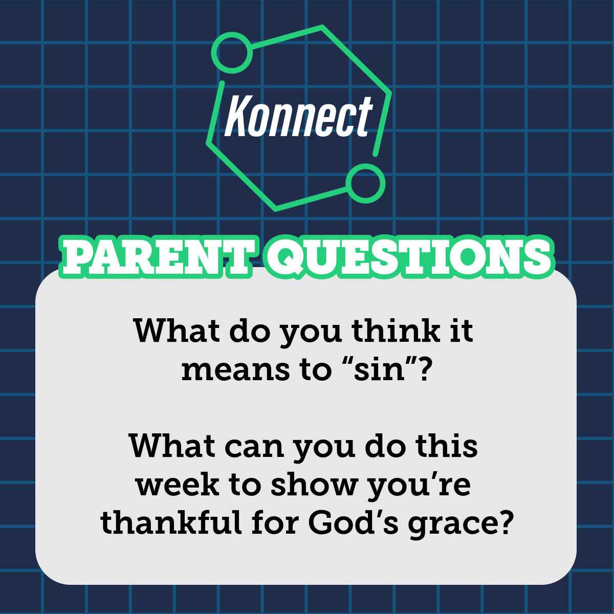 Parent Questions (JPG)