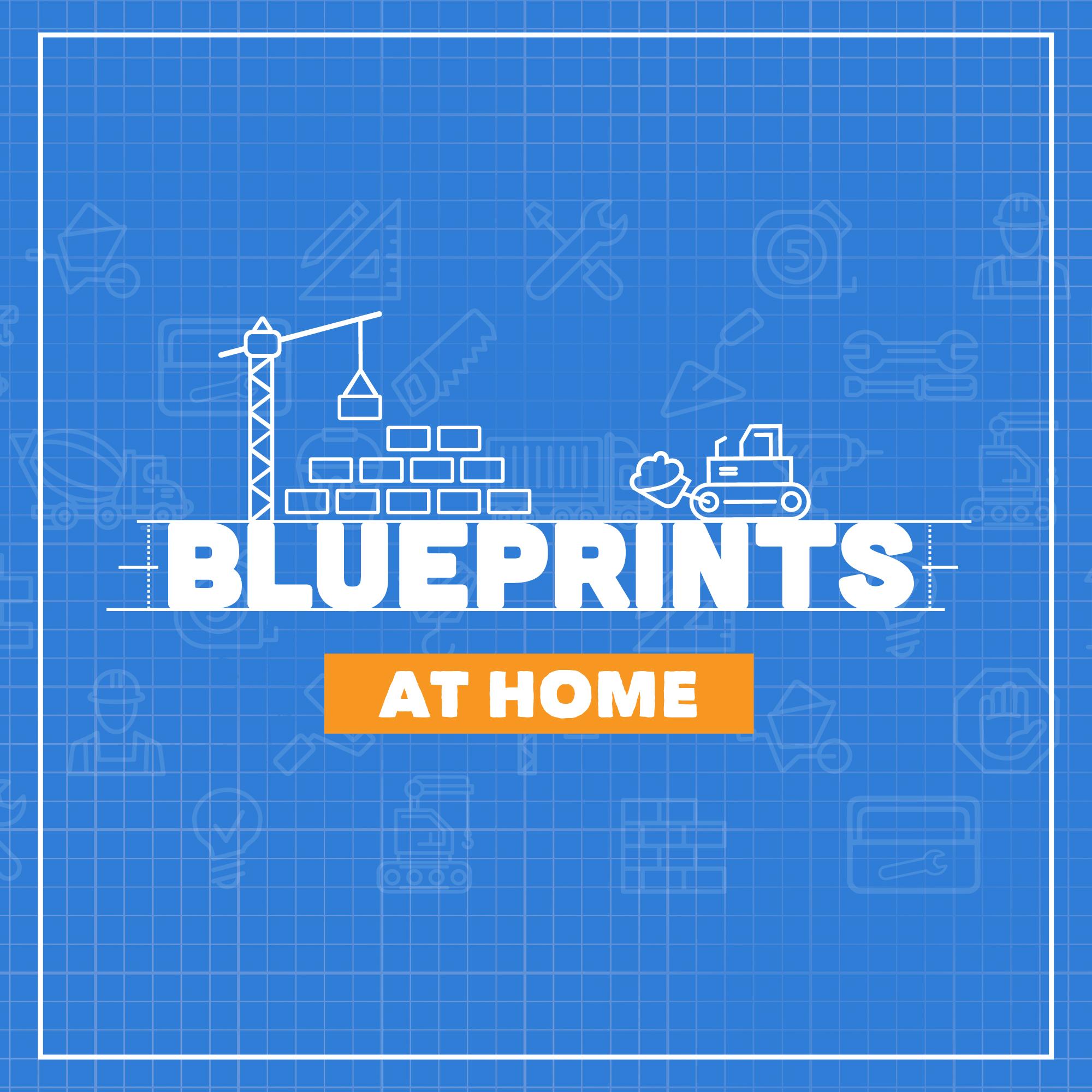 Blueprints Hero Image (JPG)