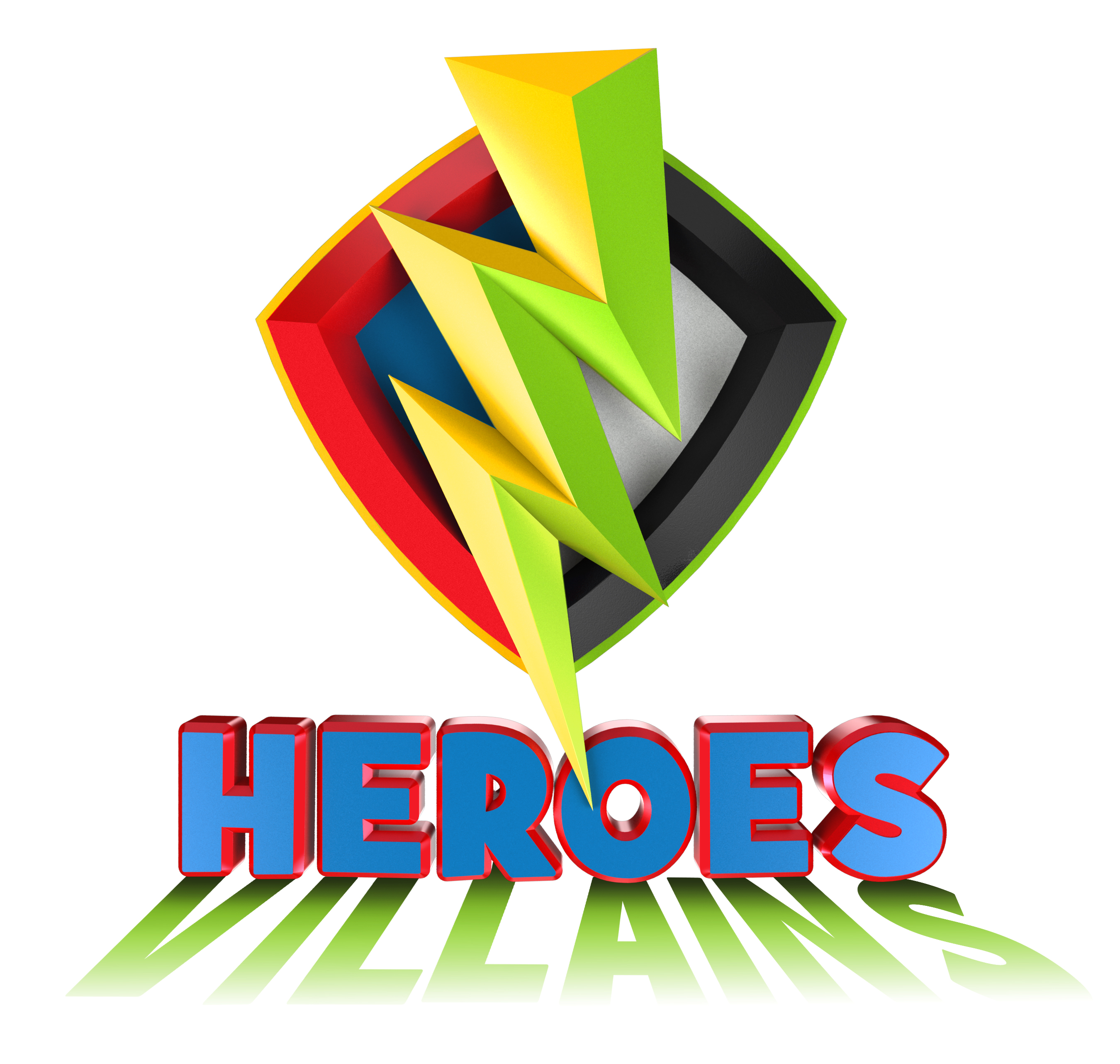 Logo 1 (JPG)