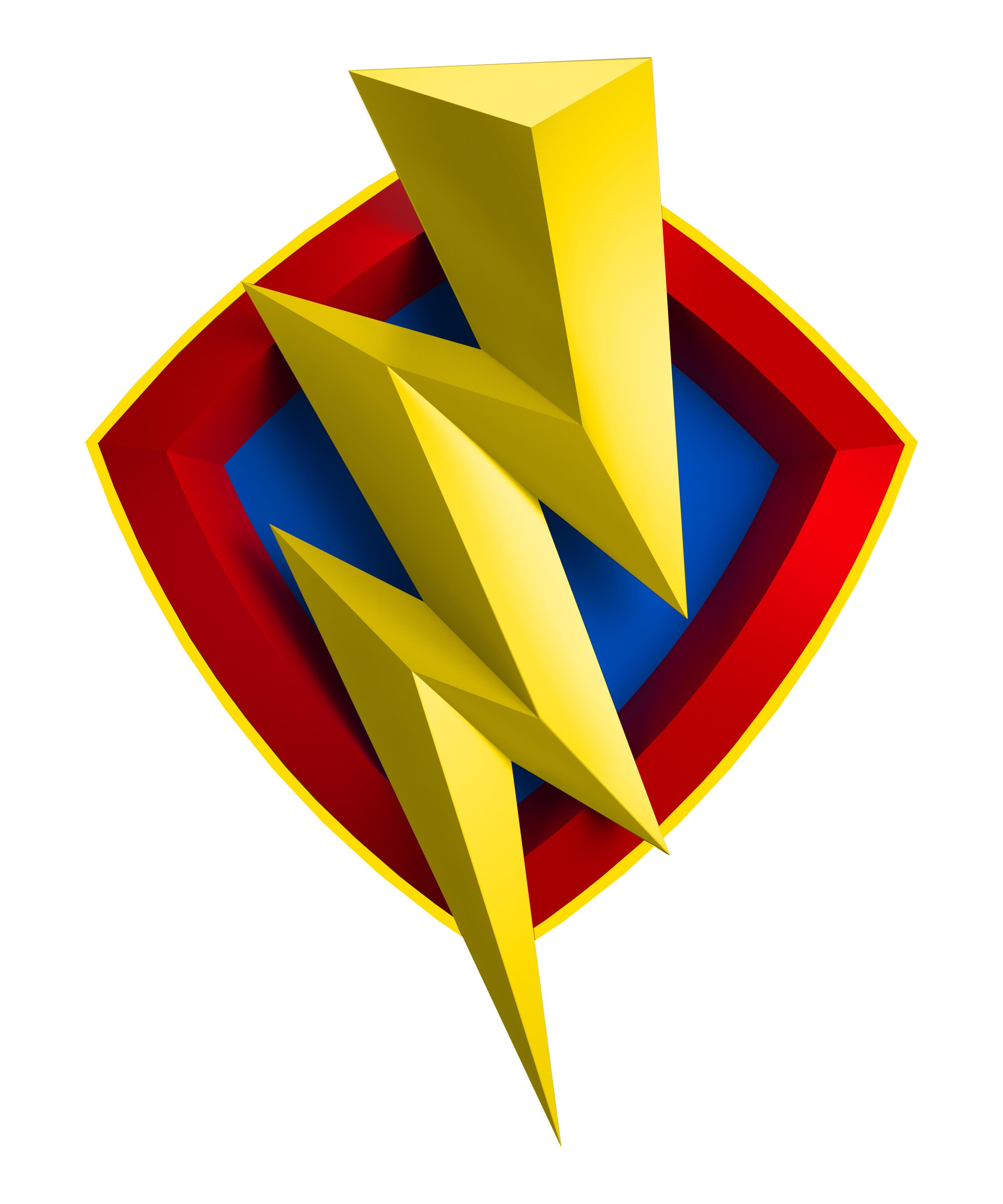 Logo 2 (JPG)