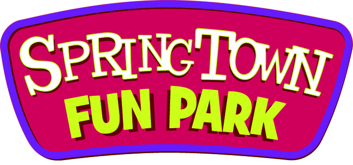 Fun Park Sign (JPG)