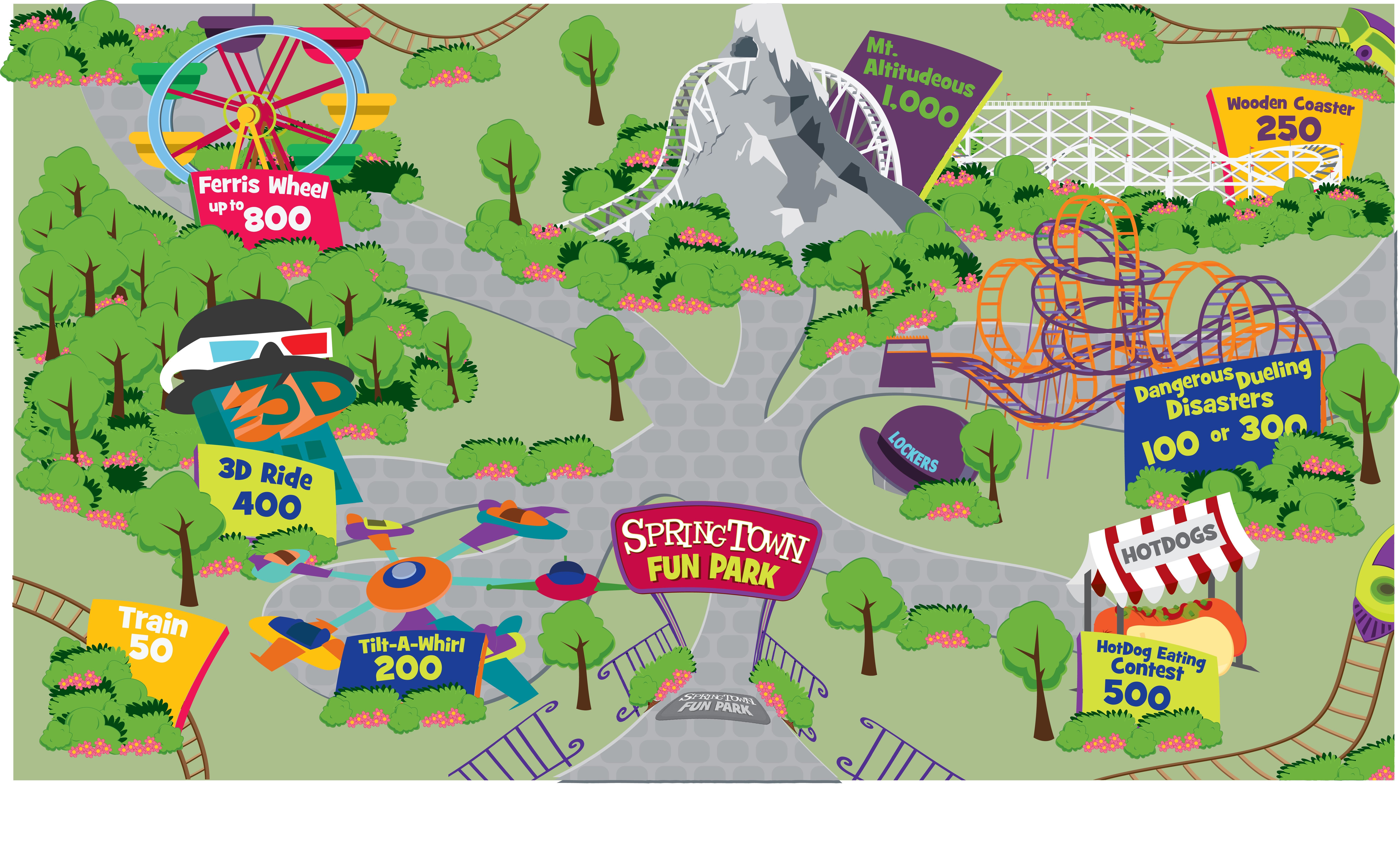 Park Map (JPG)