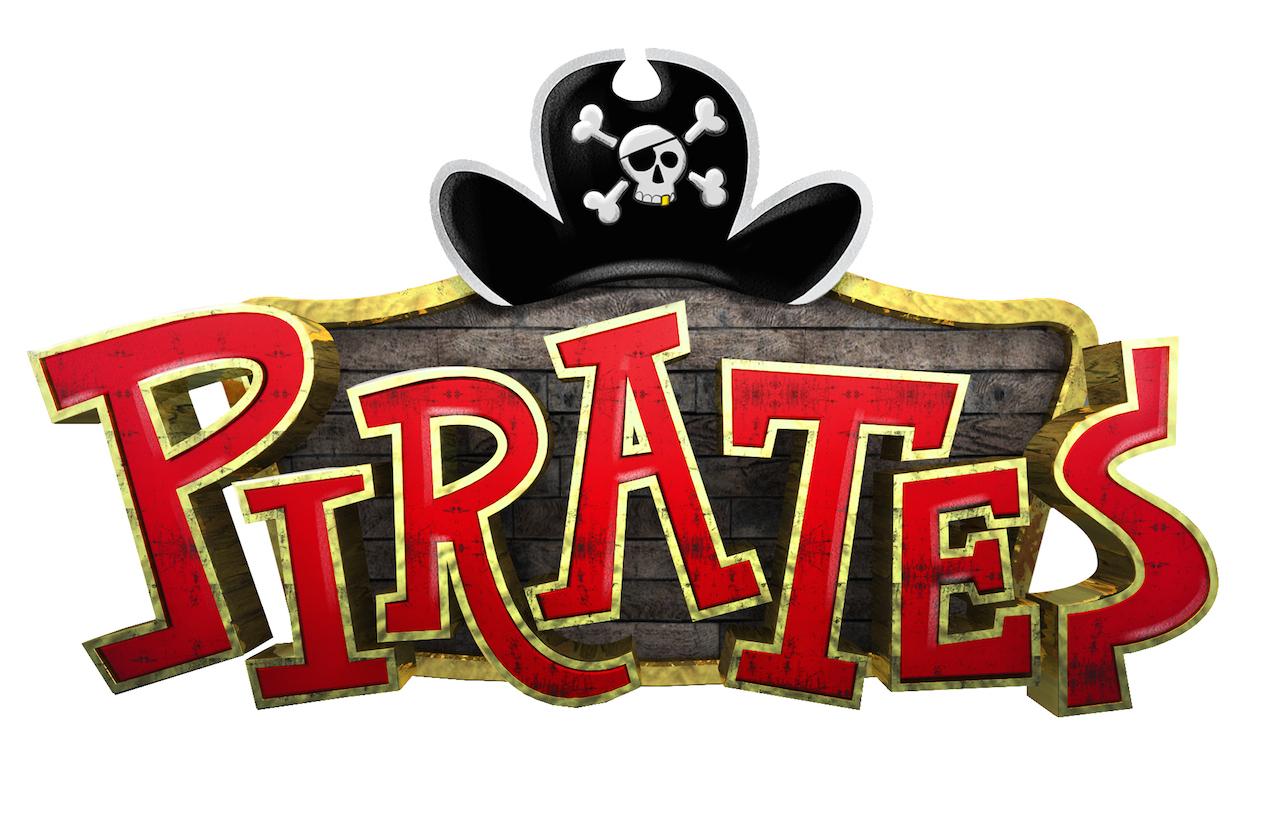Pirate Logo (JPG)