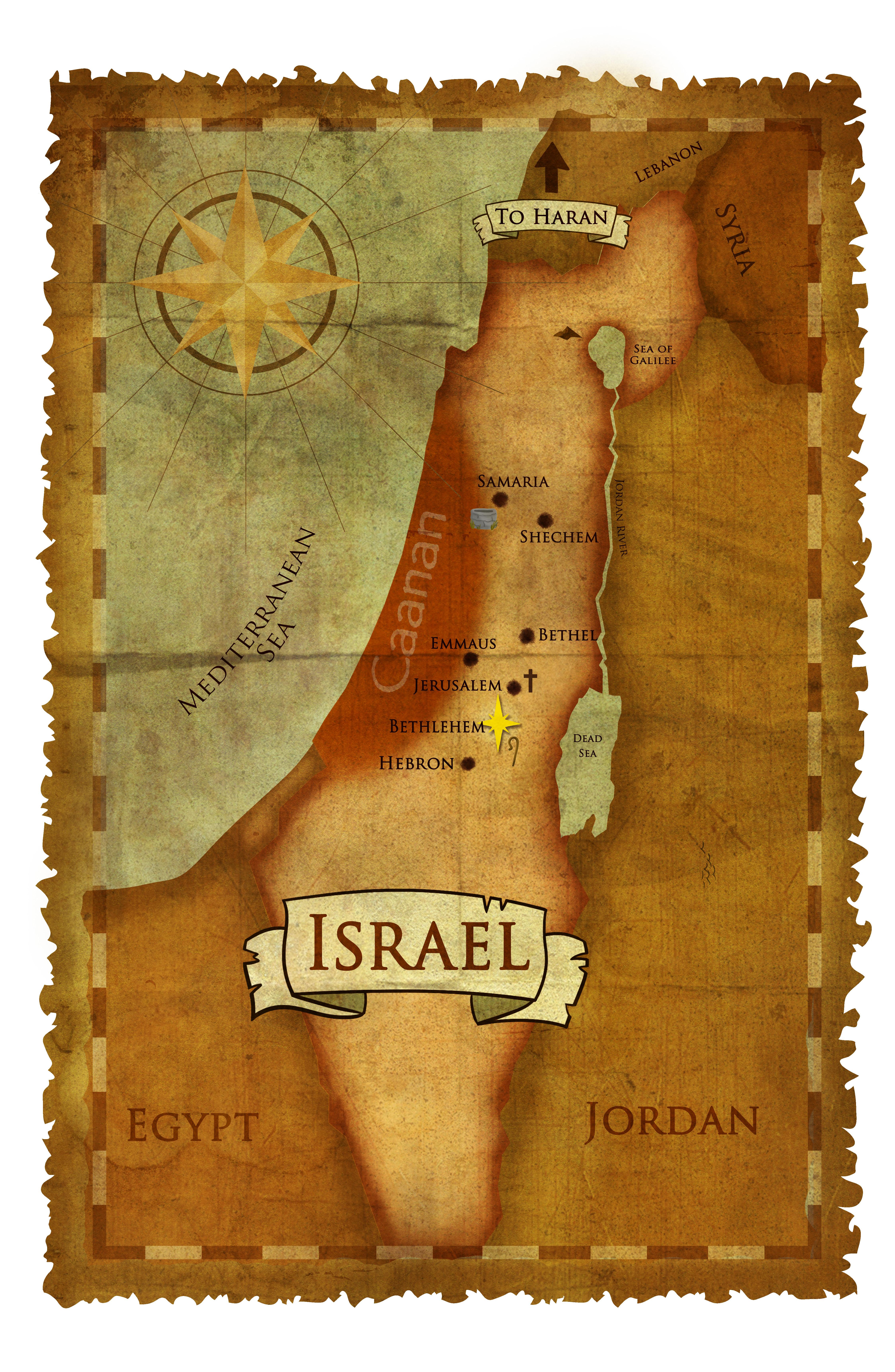Map (JPG)