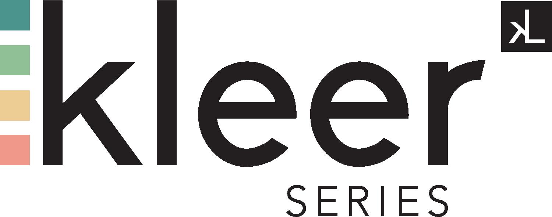 Kleer Series Color Logo (PNG)