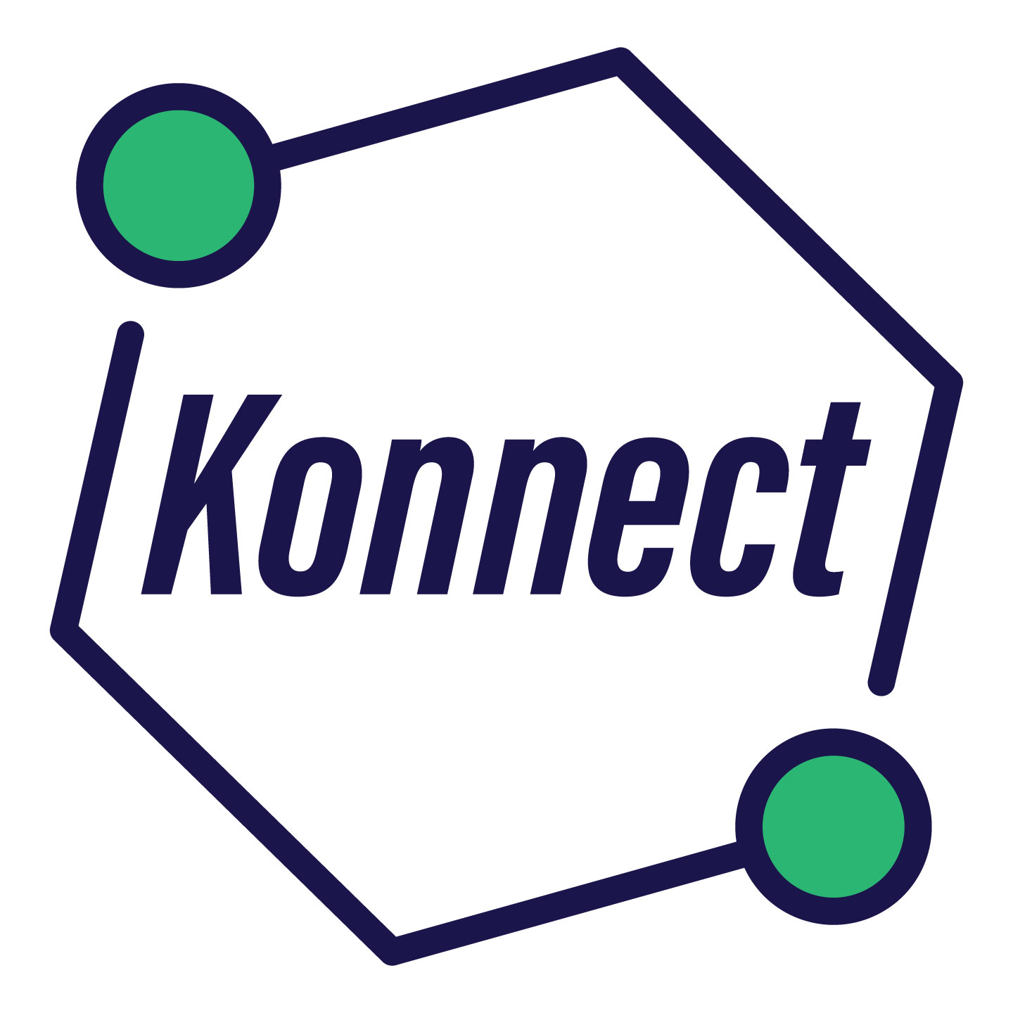 Konnect HQ (JPG)