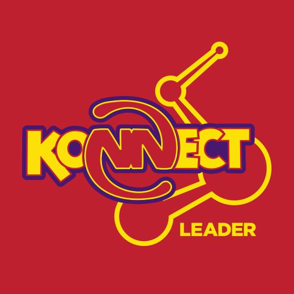 Konnect Leader Shirt (AI)