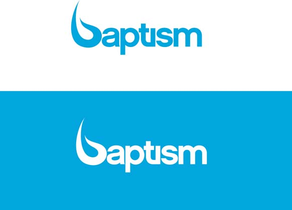 Baptism (AI)