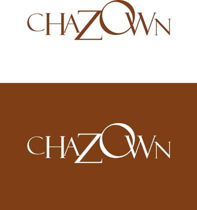 Chazown (AI)