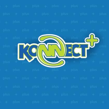 Konnect Plus (AI)