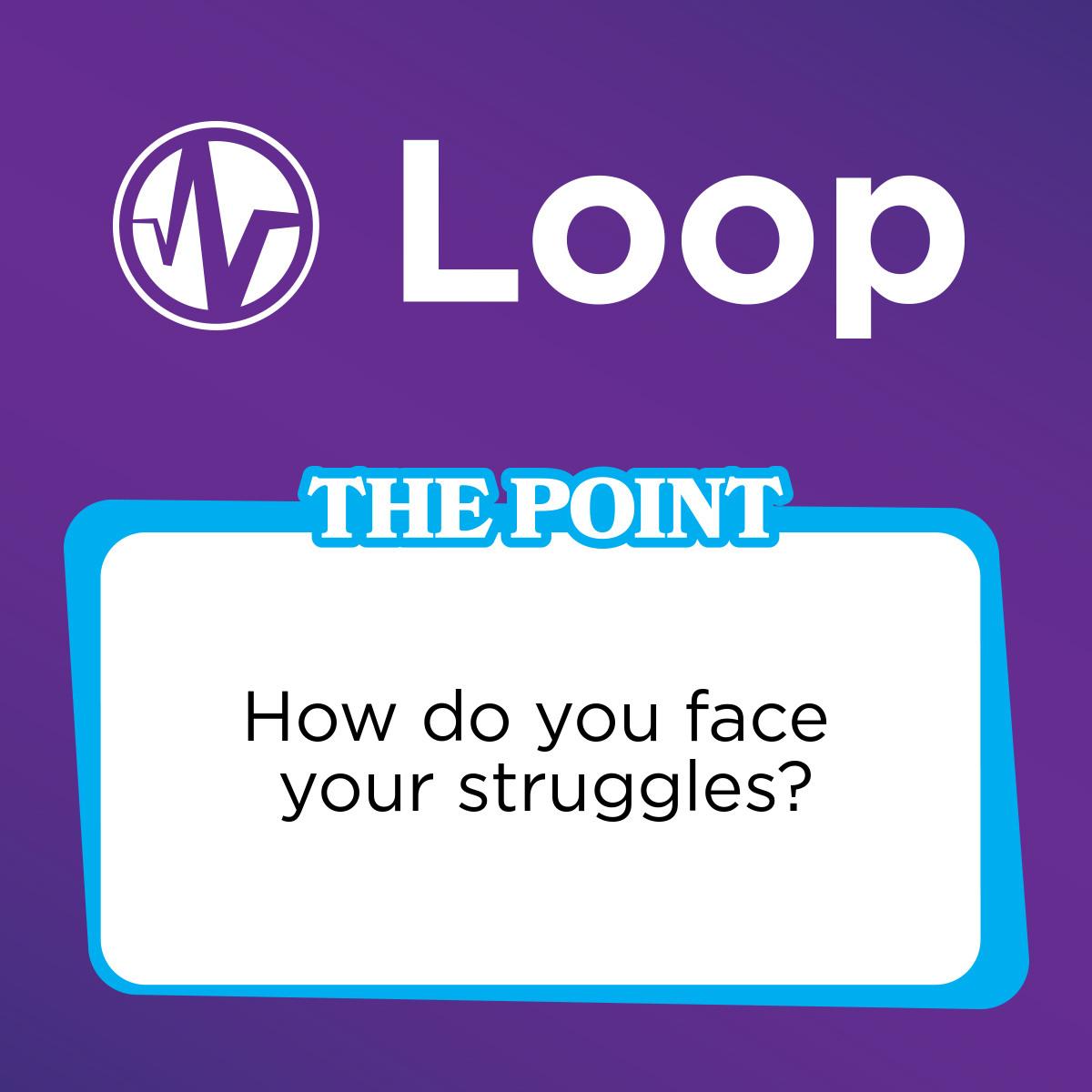 The Point (JPG)