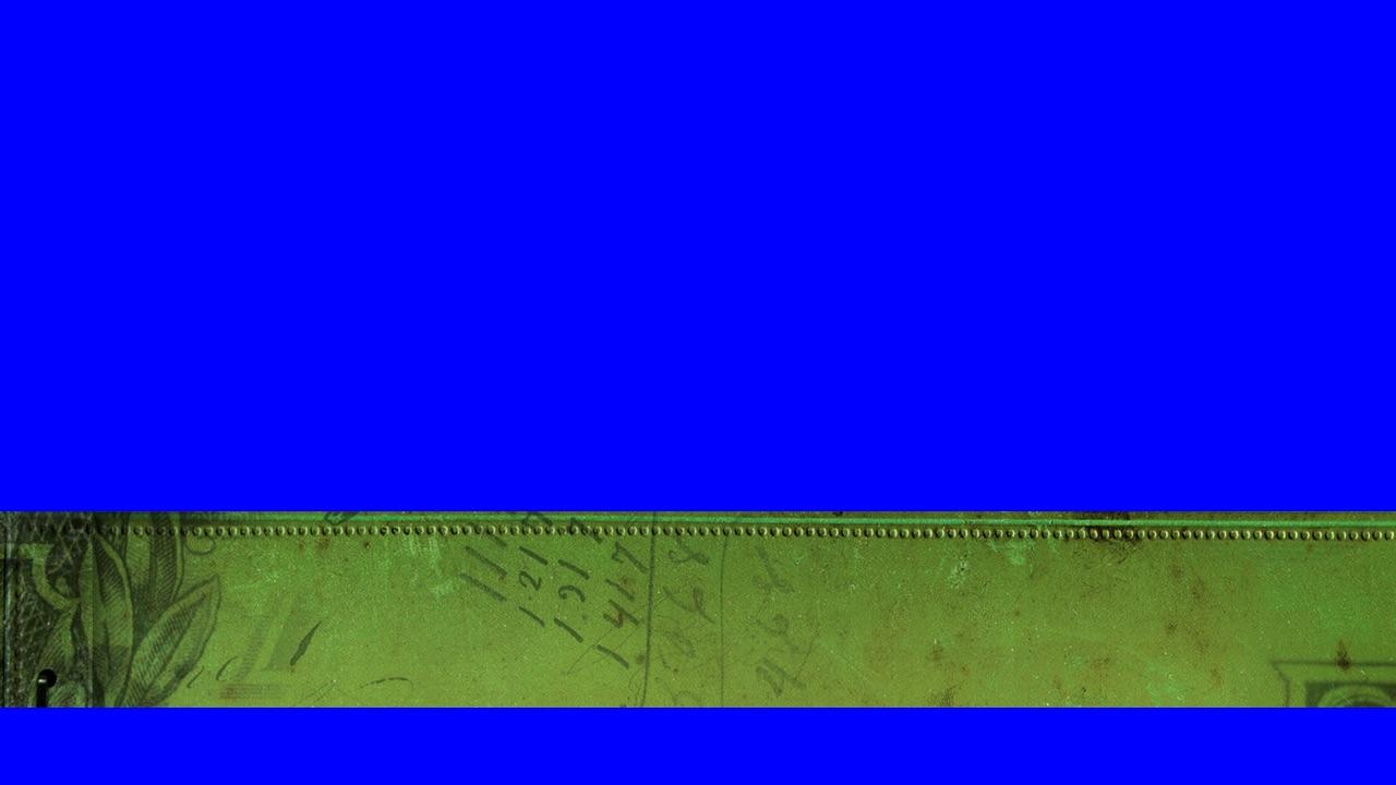 Blue Screen 1 (JPG)
