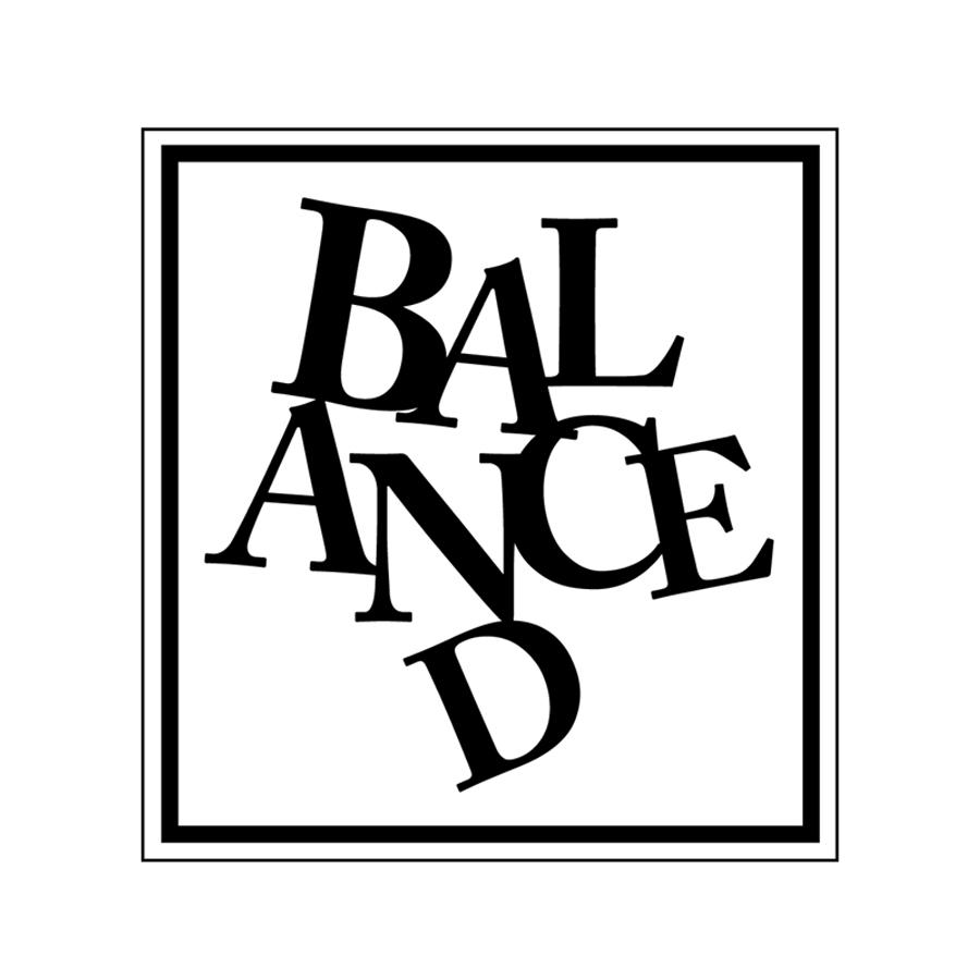 Logo - BW (JPG)