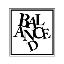 Logo - BW - web (JPG)