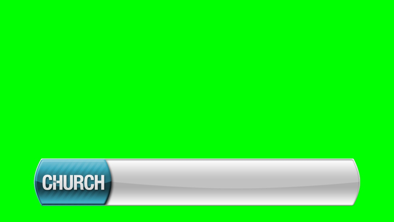 Green Screen (TIF)