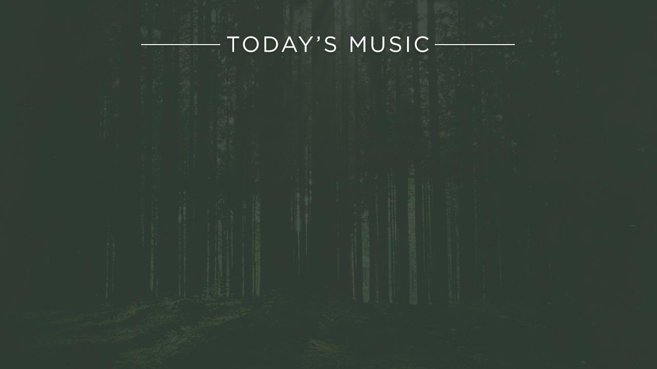 Music Screen (JPG)