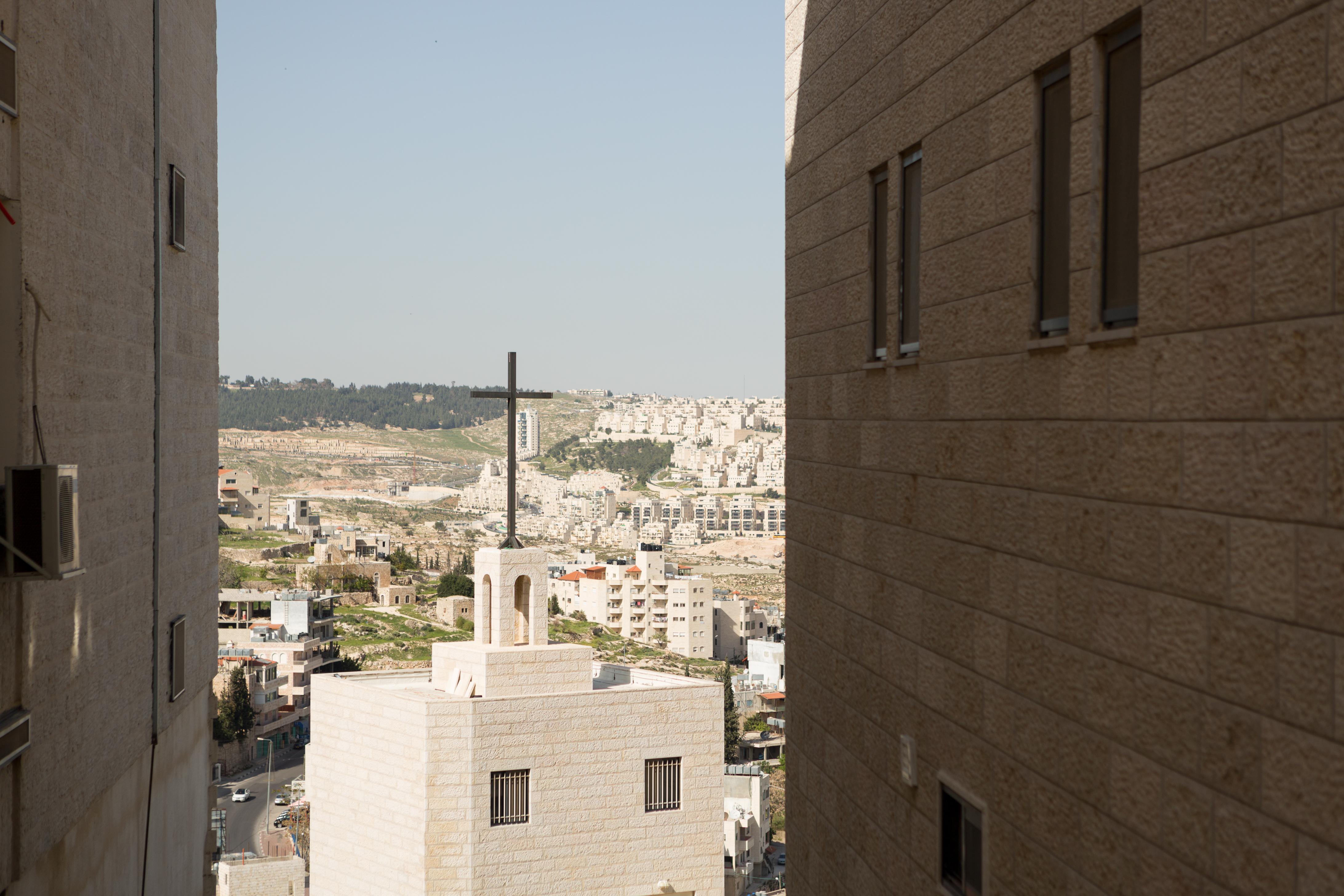 Israel 12 (JPG)
