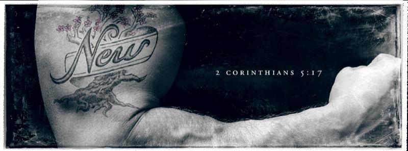 Facebook Cover (PSD)