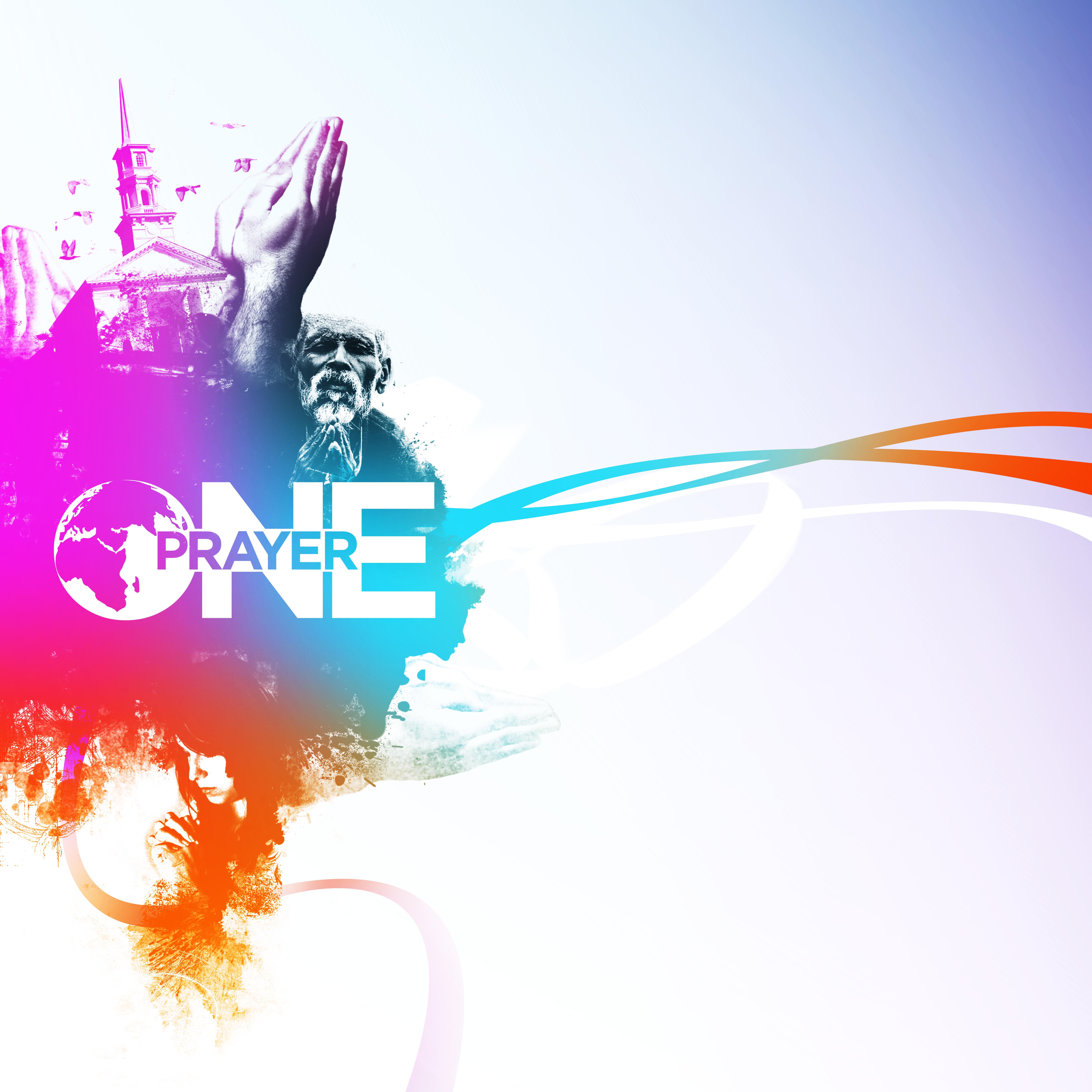 Banner 1 (PSD)