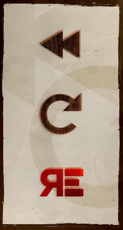 Banner 4 (JPG)