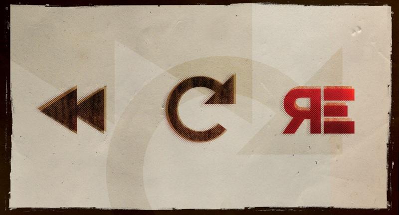 Banner 5 (JPG)