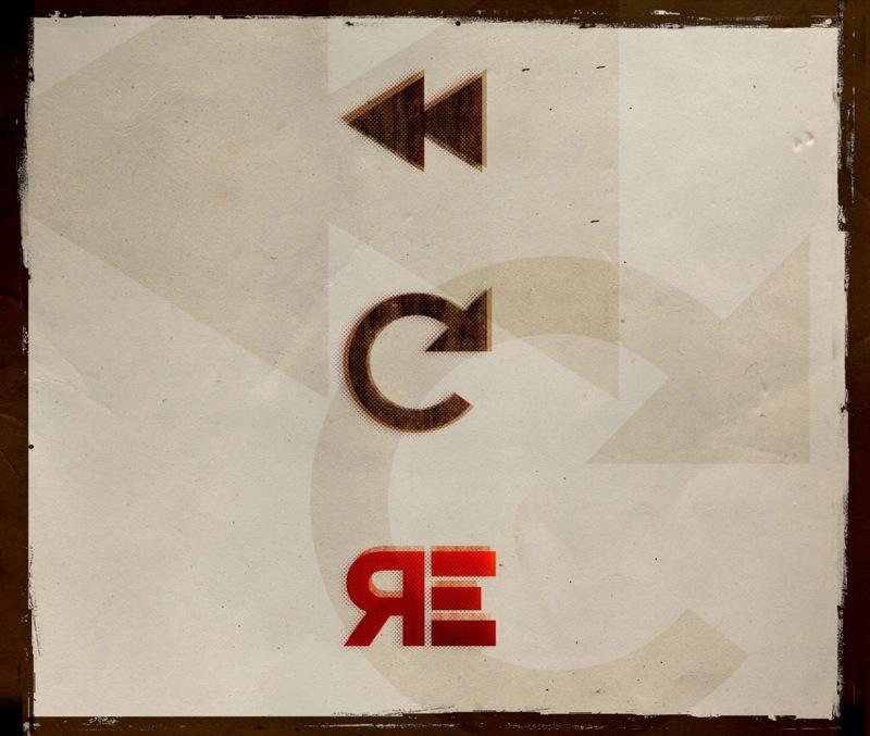Banner 6 (JPG)