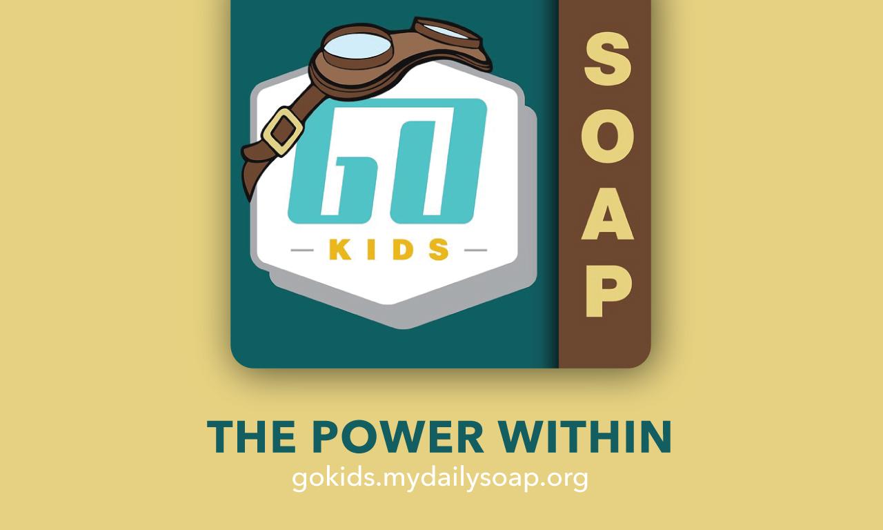 Soap Slide (JPG)