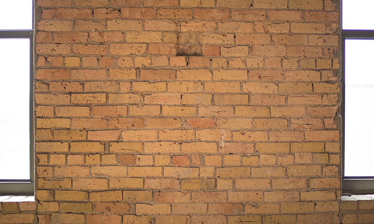 Wall (PSD)