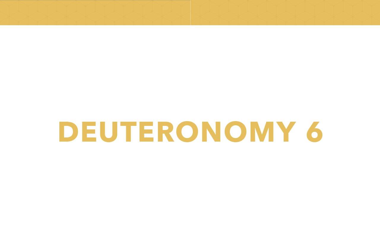 Deuteronomy 6 (JPG)