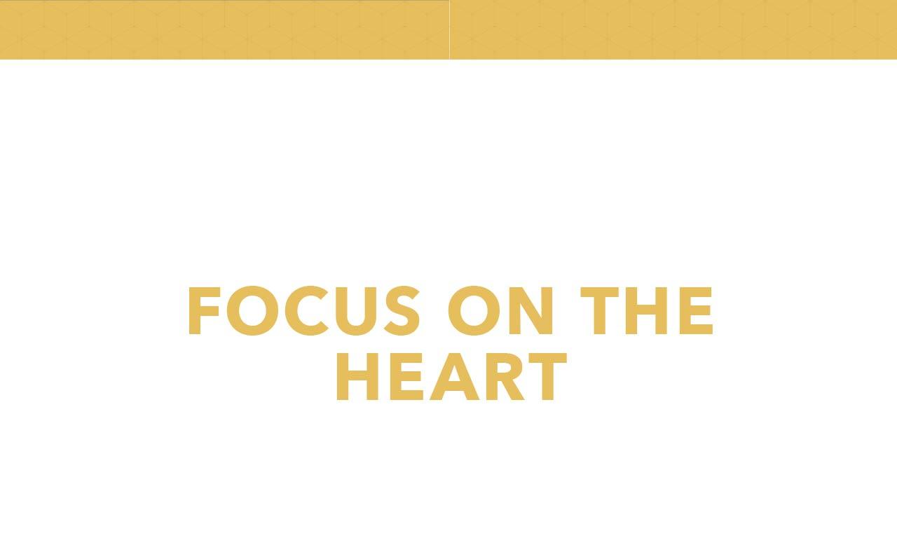 Focus on the Heart (JPG)