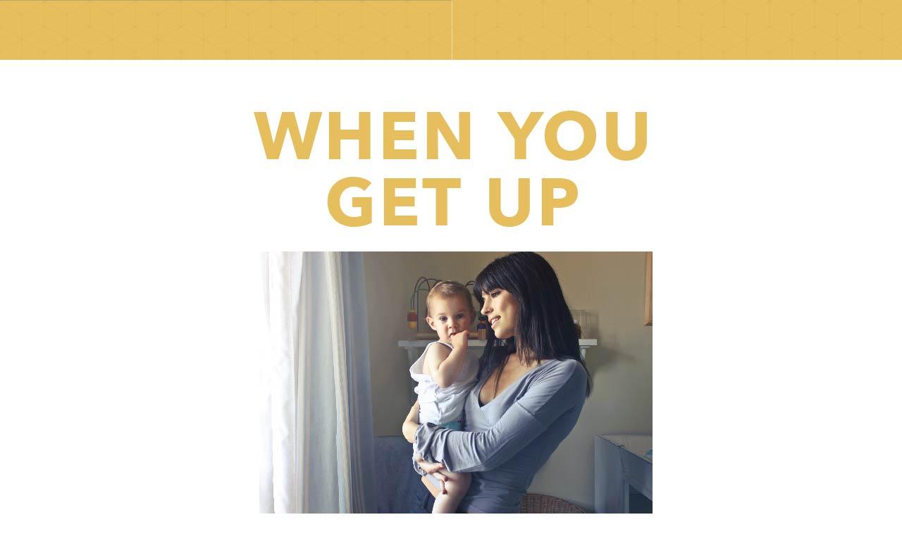 Get Up (JPG)
