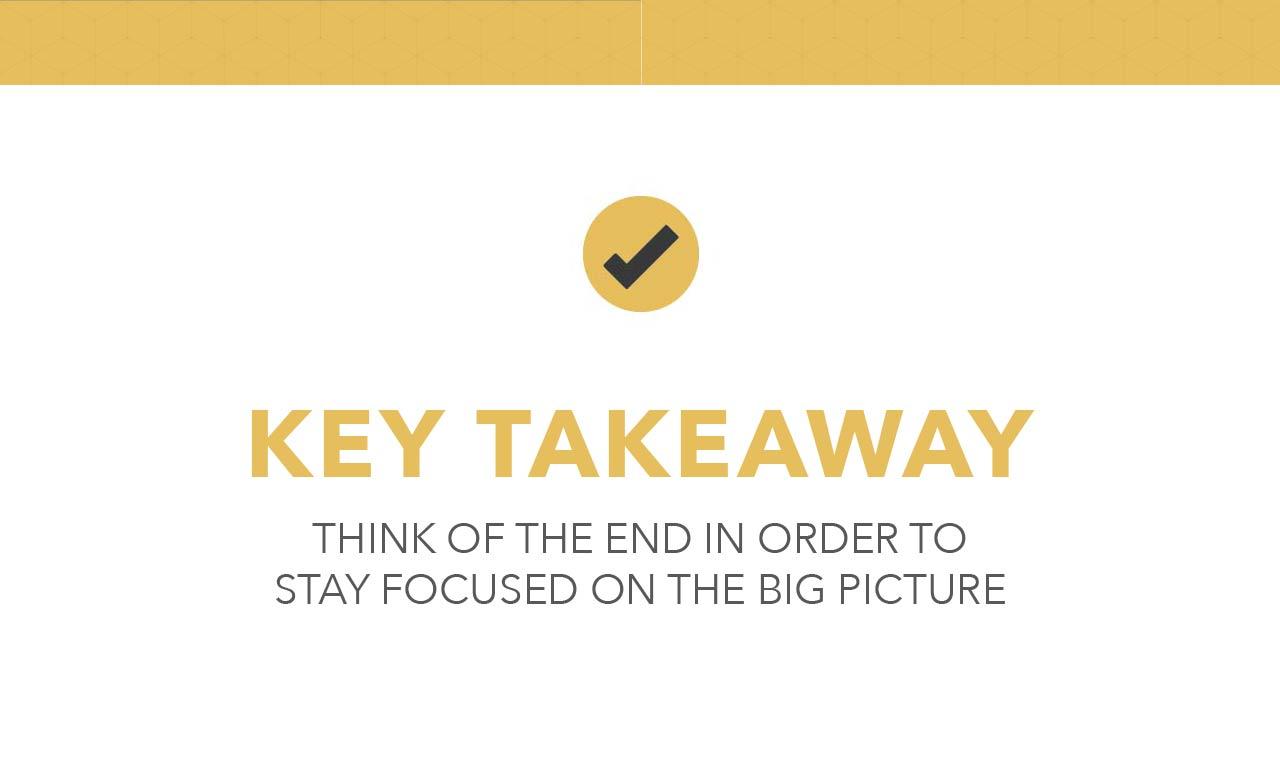 Key Takeaway - 1 (JPG)