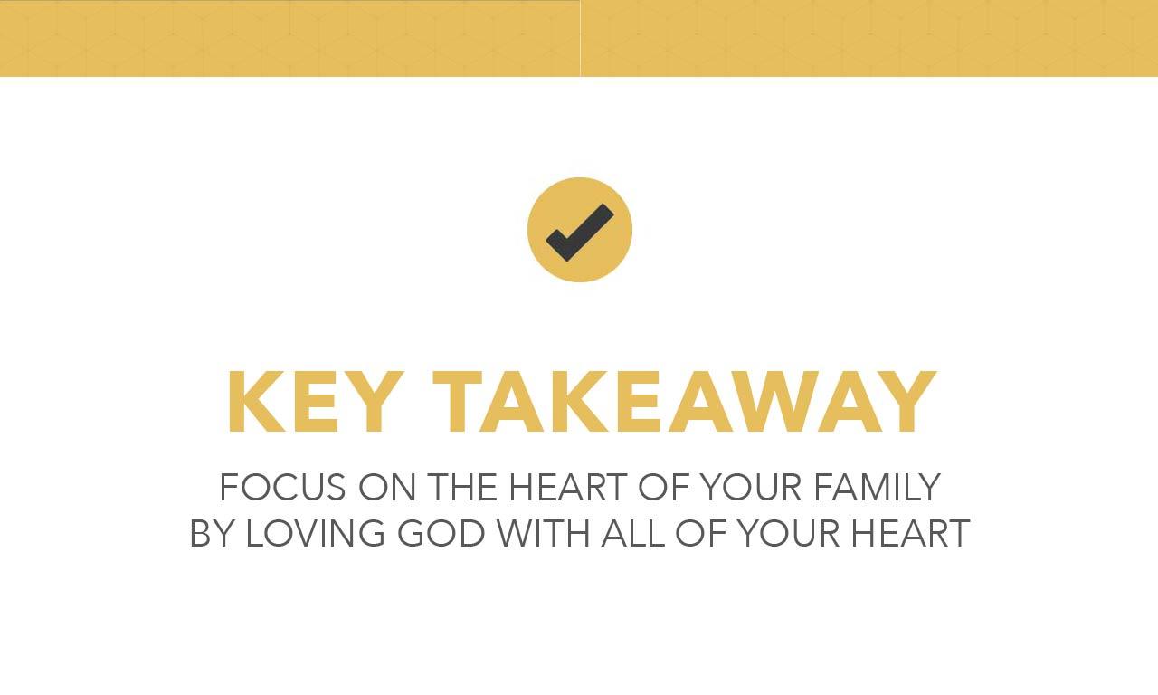 Key Takeaway - 2 (JPG)