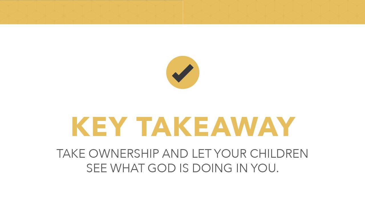 Key Takeaway - 3 (JPG)