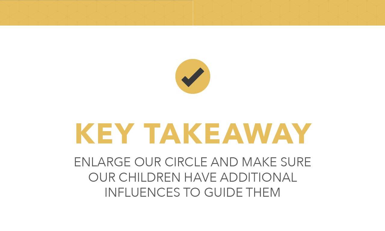 Key Takeaway - 5 (JPG)