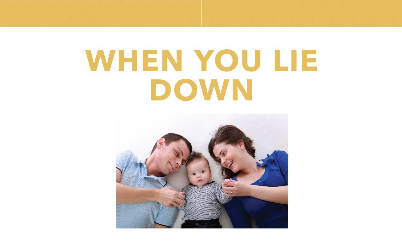 Lie (JPG)
