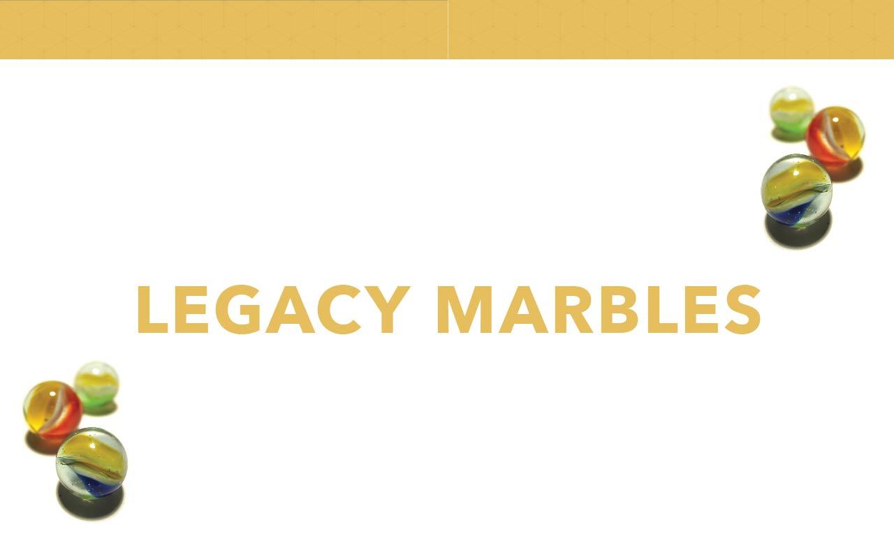Marbles (JPG)