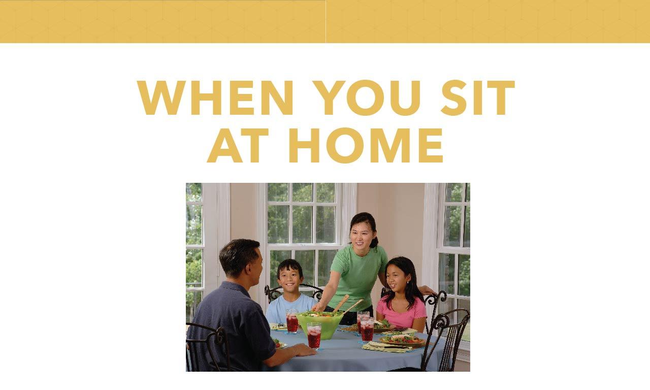 Sit (JPG)