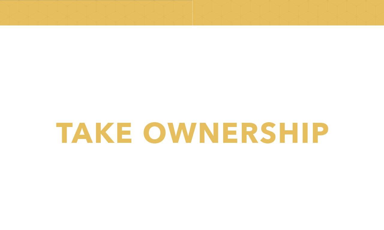 Take Ownership (JPG)