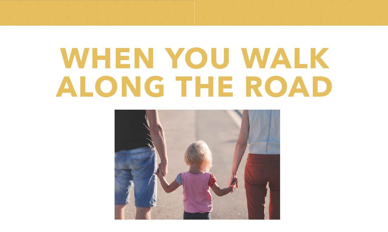 Walk (JPG)