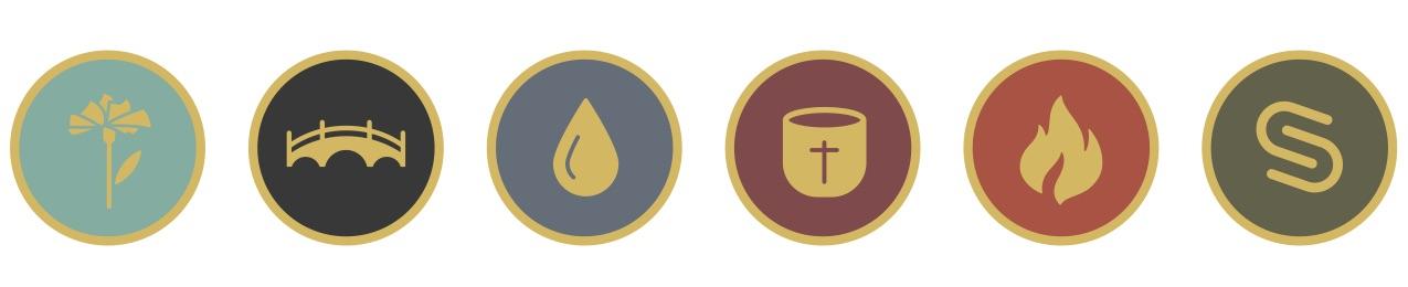 Icons (EPS)
