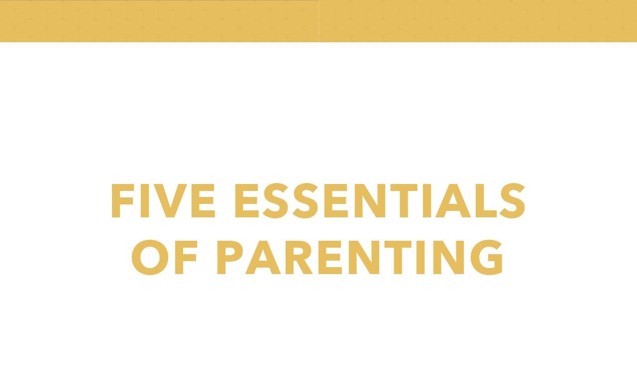 5 Essentials (JPG)