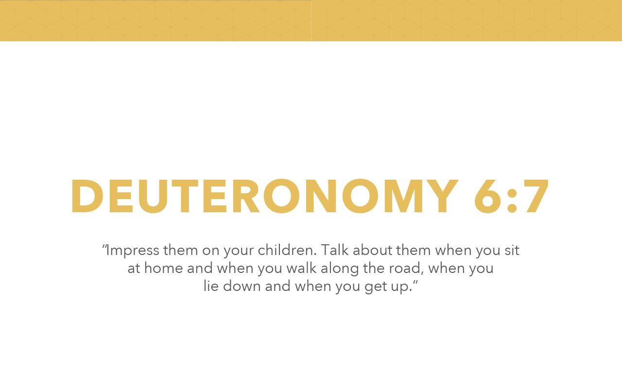 Deuteronomy 6:7 (JPG)