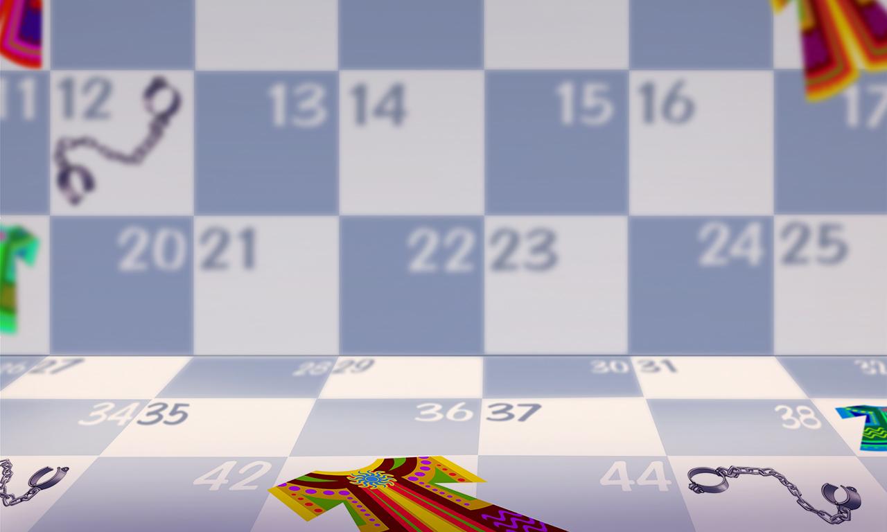 Slide Background (JPG)