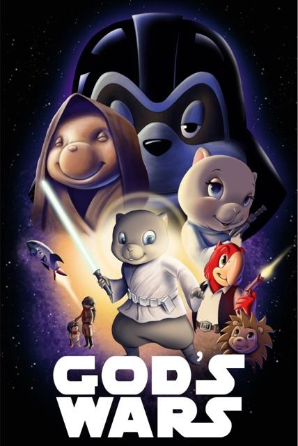 God's War 1 (JPG)